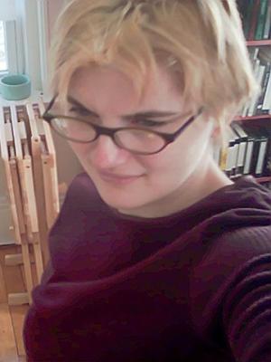 bleached_blonde.jpg