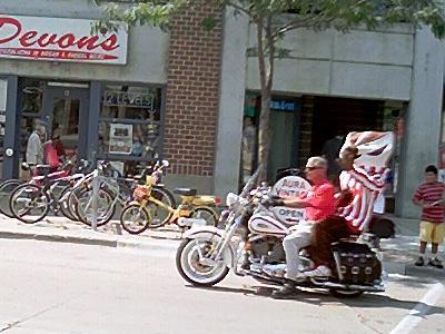 bucky_on_a_bike.jpg