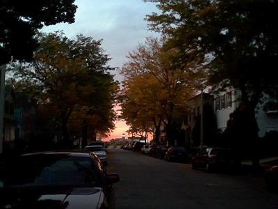 clock_tower_sunset.jpg