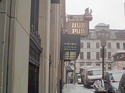 hub_pub.jpg