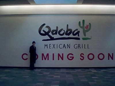 qdoba_coming_soon.jpg