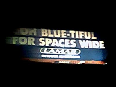 ugly_billboard.jpg