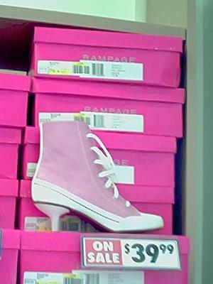 ugly_pink_shoe.jpg