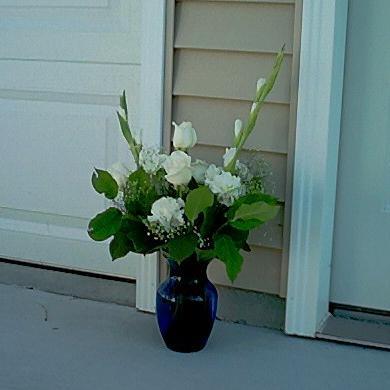 white_flowers_blue_vase.jpg