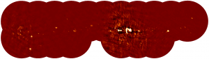ATA Galactic Center map — [click here for large version](../../../wp/wp-content/uploads/2011/11/atagc20111116.png).
